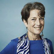 LOSH Director Linda Delp