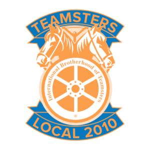 Teamsters 2010