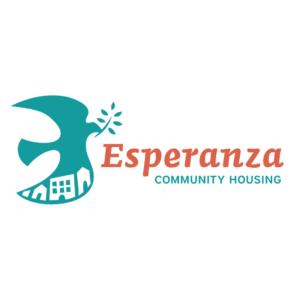 Esperanza Community Housing