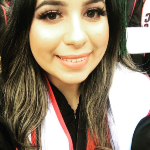 Lizbeth Diaz